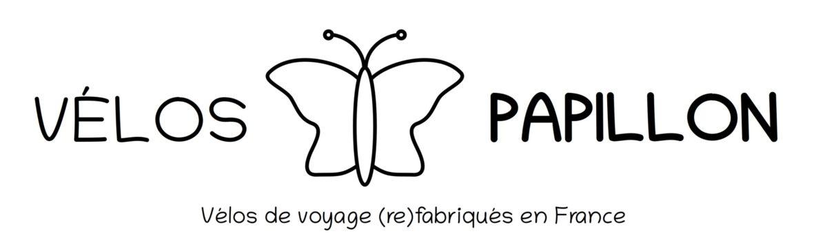 Vélos Papillon